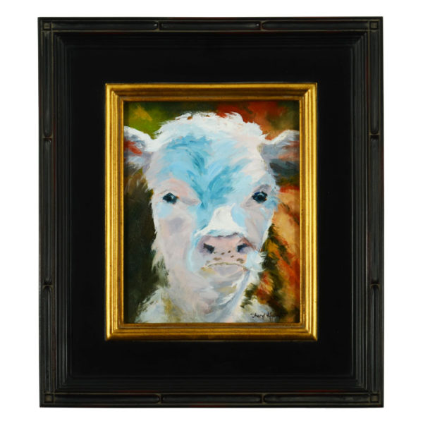 Artist Spotlight Sheryl Knight Solvang Antiques