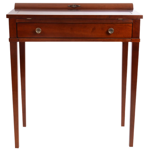 Grange French Rosewood Secretary Desk